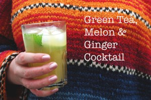 greenteamelongingercocktail