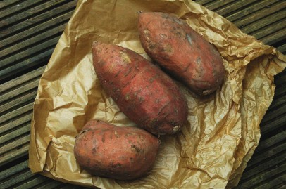 organicsweetpotatoes