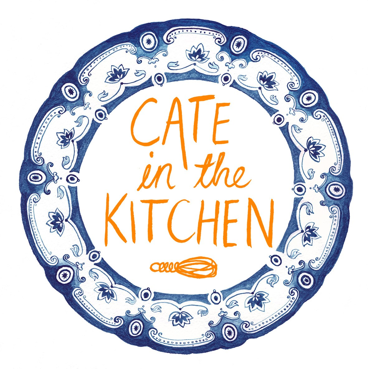 River Cottage Kitchen: River Cottage Canteen & Deli