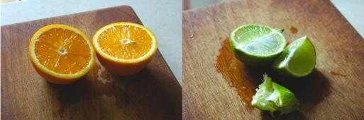 orangesandlimes