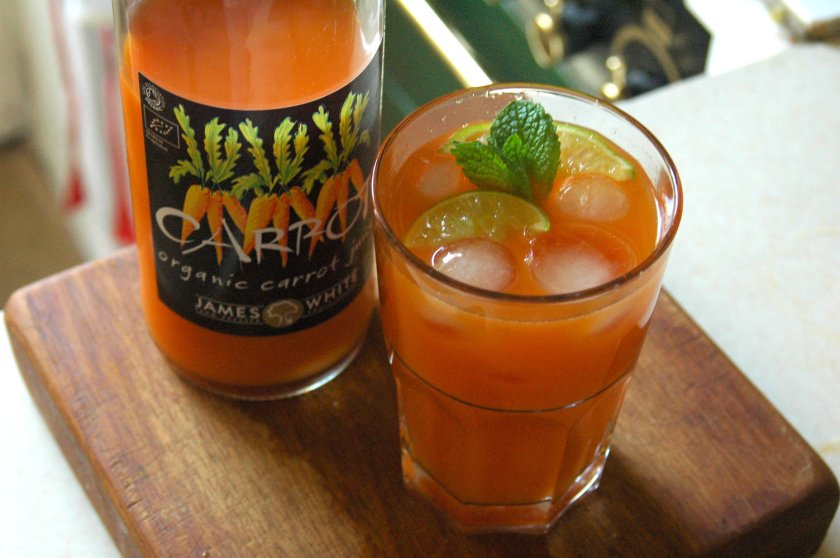 rsz_carrotcleansecocktail