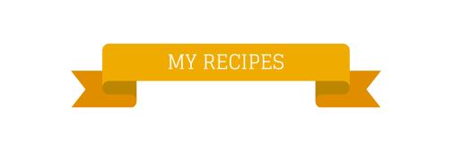 12 Vegan Recipes