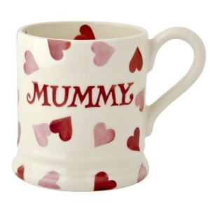 Emma Bridgewater Mother's Day