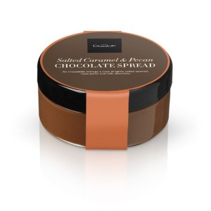 Hotel Chocolat Mothers Day