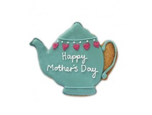 Biscuiteers Mother's Day
