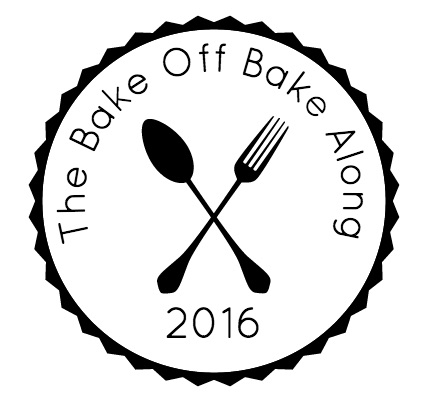 BOBA2016-Logo