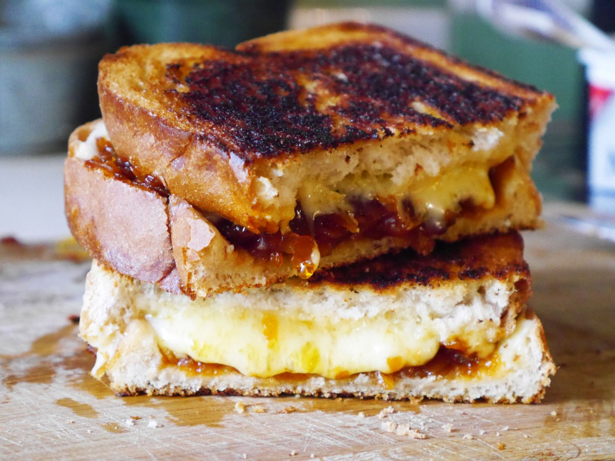 grilledcheese