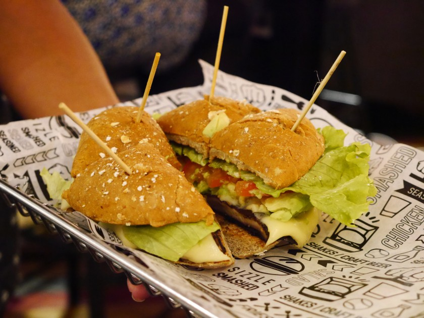 smashburger1