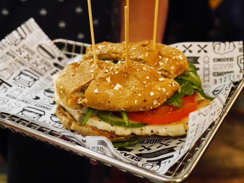 smashburger2