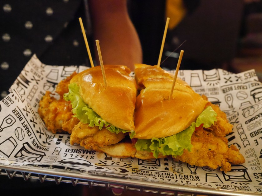 smashburger4