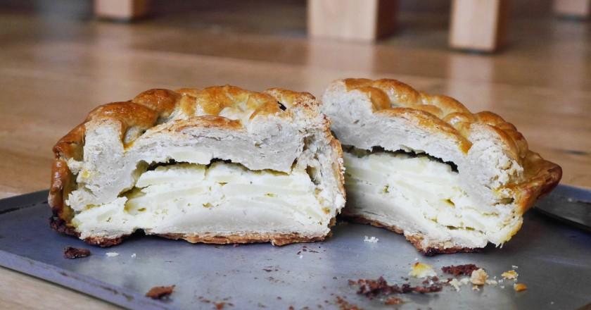 Pastry Week