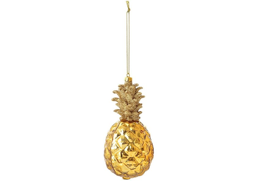 1065077_oliver-bonas_homeware_pineapple-decoration