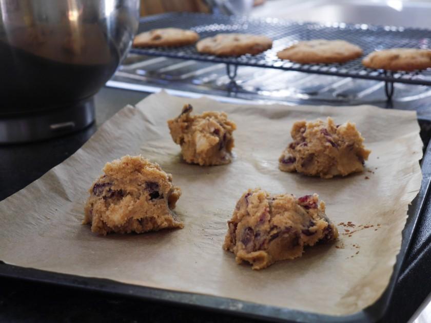 stollencookies1.jpg